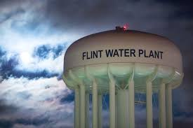 Supreme Court allows Flint residents to sue city and state over water contamination