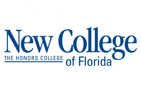 New College Foundation welcomes four new board members