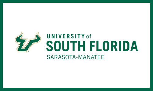 Micro-internships provide USF students with flexible employment options