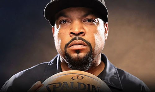 Iconic Entertainer and Entrepreneur Ice Cube to Speak to Black Press
