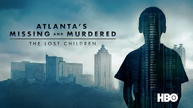 """Black Music + Film HBO Docuseries """"Atlanta's Missing and Murdered: The Lost Children"""" Dives Deep"""